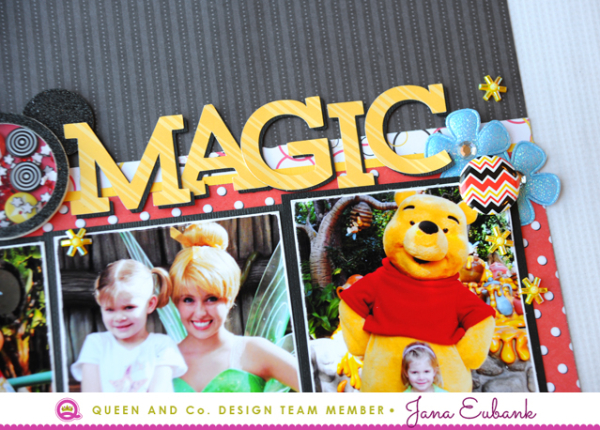 Jana Eubank Queen & Co Magic Disney Layout 3 640