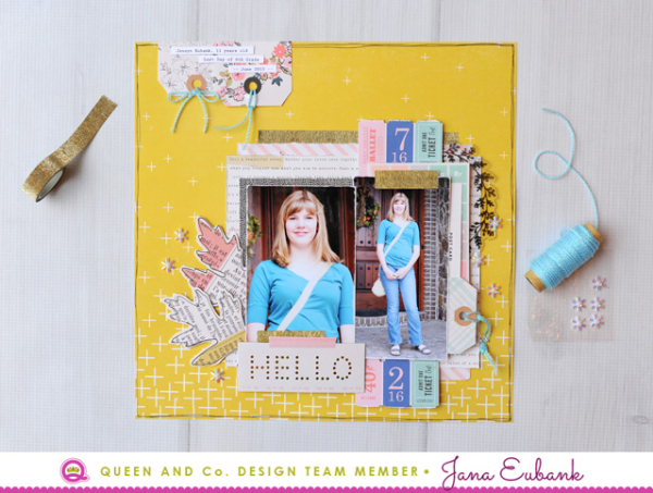 Jana Eubank Queen & Co Hello Layout 1 640