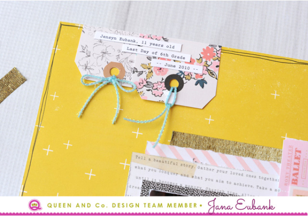 Jana Eubank Queen & Co Hello Layout 2 640