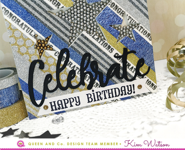 KimWatson_Celebrate HappyBirthday_Q&Co 02