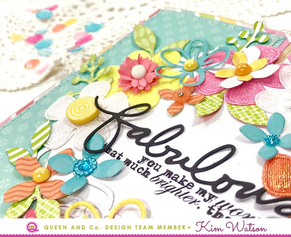 KimWatson_Fabulous Card_Q&Co 03