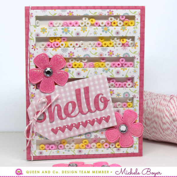 Hello-Flowers-640