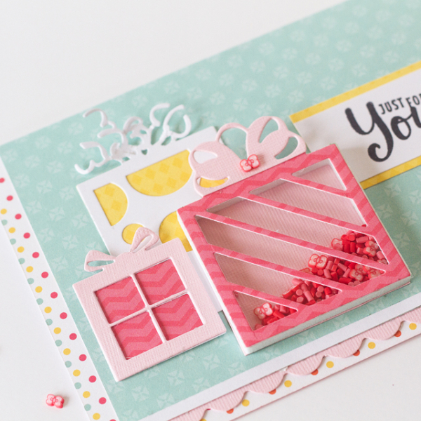 Greta Hammond June kit card 2b