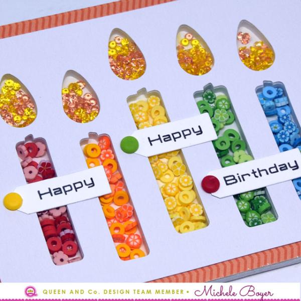 Happy-Happy-Birthday-CU