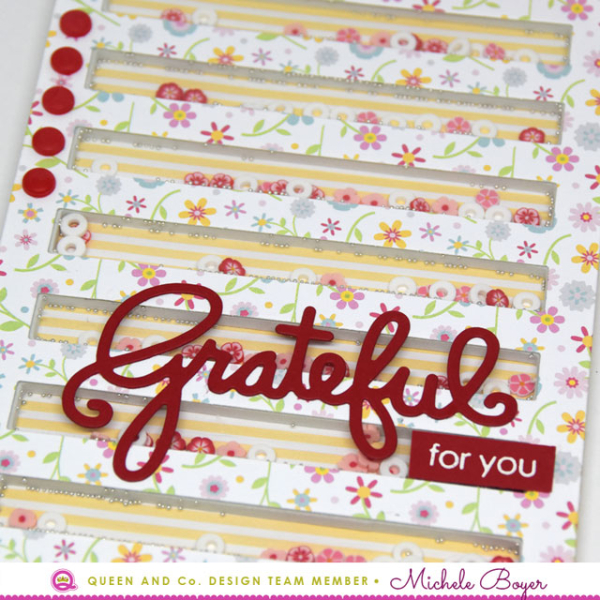 Grateful-for-You-CU640