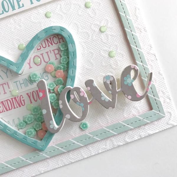 Love card (1)