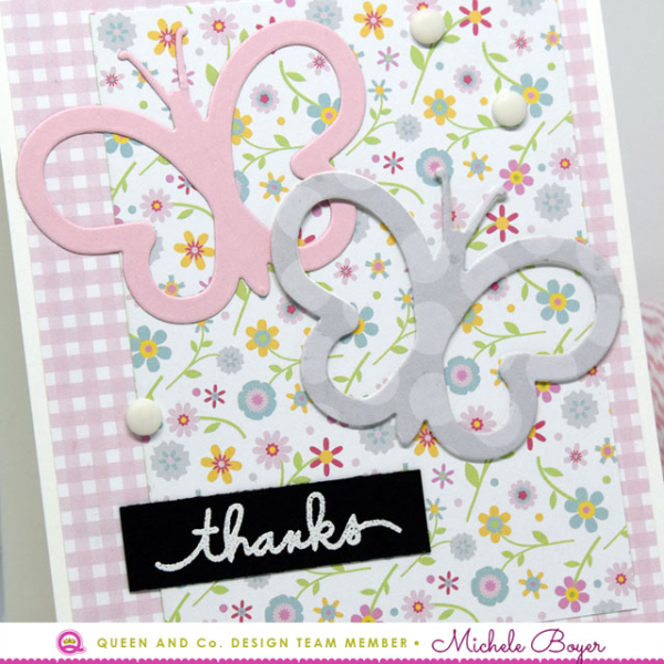 Thanks-Butterflies-CU640