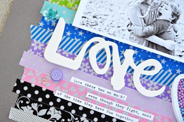 Jen chapin free LO love (3)
