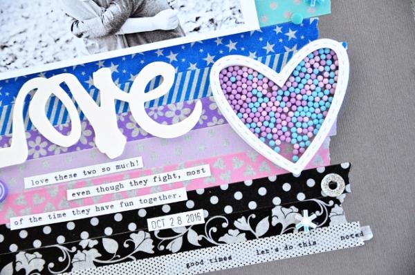 Jen chapin free LO love (2)