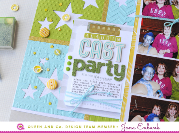 Jana Eubank Queen & Co Cast Party Layout 4 640