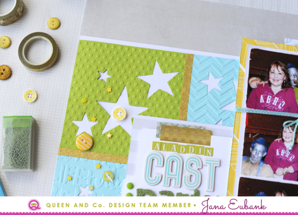 Jana Eubank Queen & Co Cast Party Layout 2 640