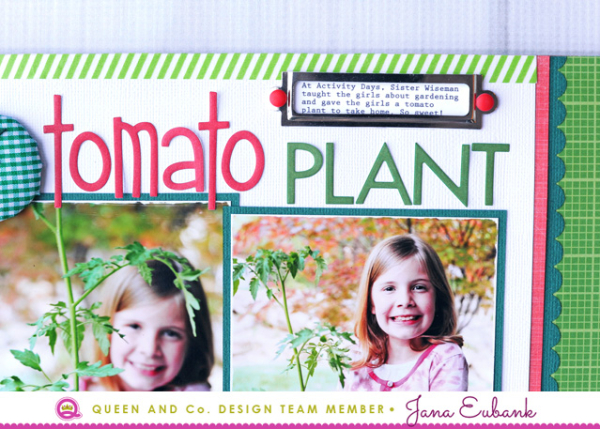 Jana Eubank Queen & Co Tomato Plant Layout 3 640