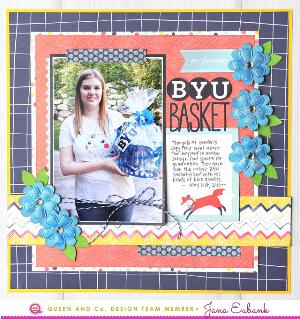 Jana Eubank Queen & Co BYU Basket 1 640
