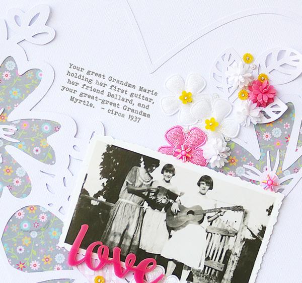 Love - 2