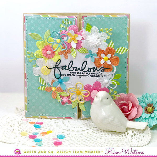KimWatson_Fabulous Card_Q&Co 01