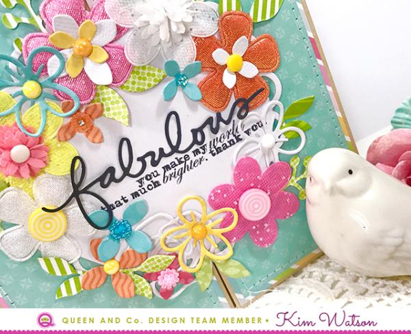 KimWatson_Fabulous Card_Q&Co 02