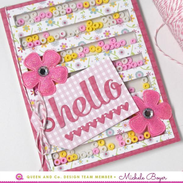 Hello-Flowers-CU-640