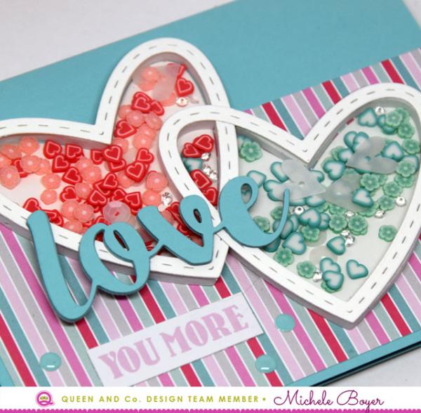 Love-You-More-CU