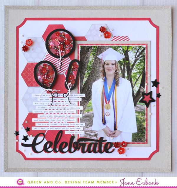 Jana Eubank Queen & Co Celebrate Graduation Layout 1 640