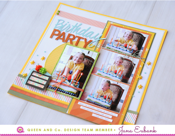 Jana Eubank Queen & Co Bday Party Layout 5 640