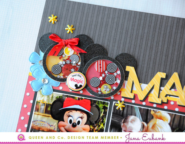 Jana Eubank Queen & Co Magic Disney Layout 2 640