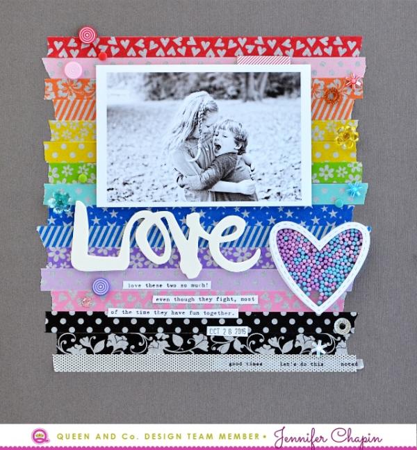 Jen chapin free LO love (1)