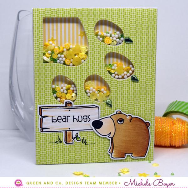 Bear-Hugs-640
