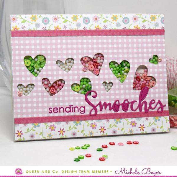 Sending-Smooches-640