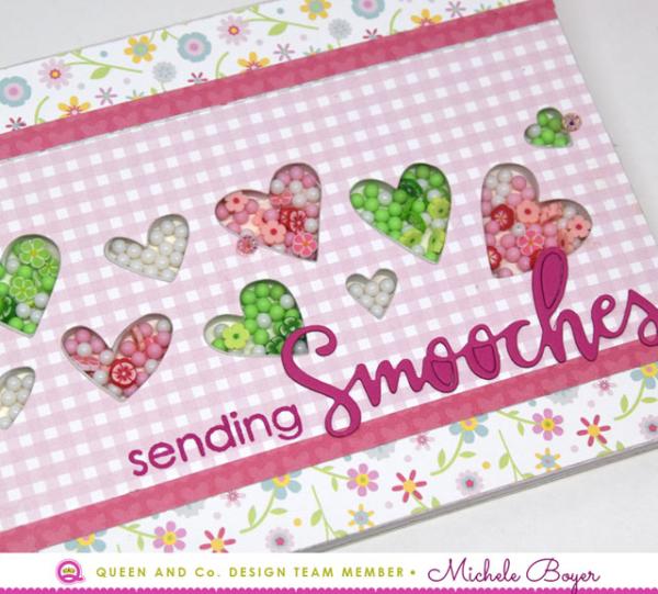 Sending-Smooches-CU-640