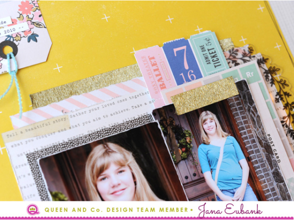 Jana Eubank Queen & Co Hello Layout 3 640