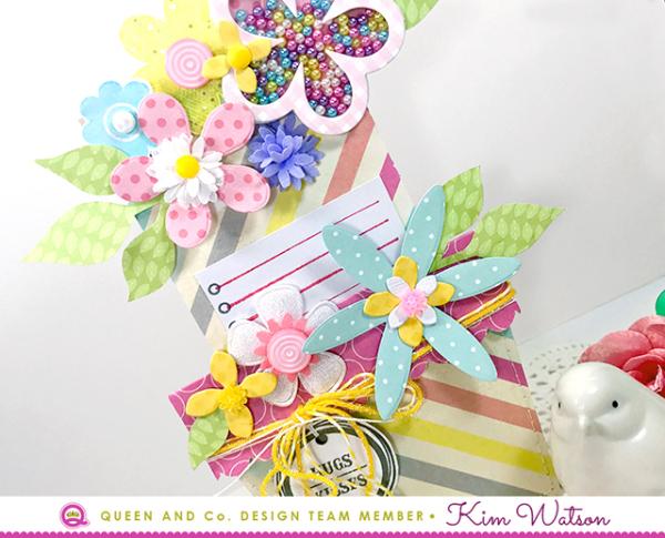 KimWatson_FlowerPotCard_HKC03